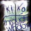 Within Temptation - Our Solemn Hour (KiKoFix)