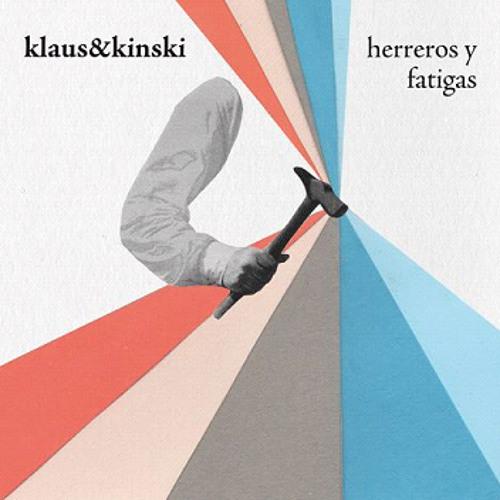 Klaus & Kinski - La Duda Ofende