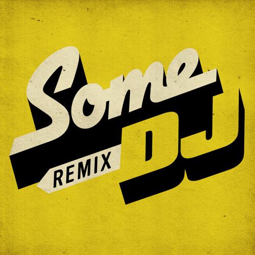 Jungle Boogie - Some DJ Remix - 2010 version