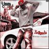 Download Bang it Mp3