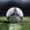 adidas football UEFA Euro 2012 Podcast: Ep 14 - Spain v Portugal