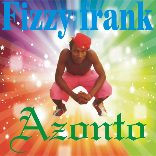 Azonto beat  produce by fizzy frank