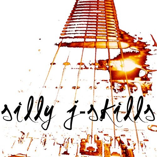 Silly J-Skills - I Could Be