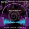 Bhoom Ro Bhoom Ro Super Bass (Cluture Shok Dub Funk Beat) The D JOB Project