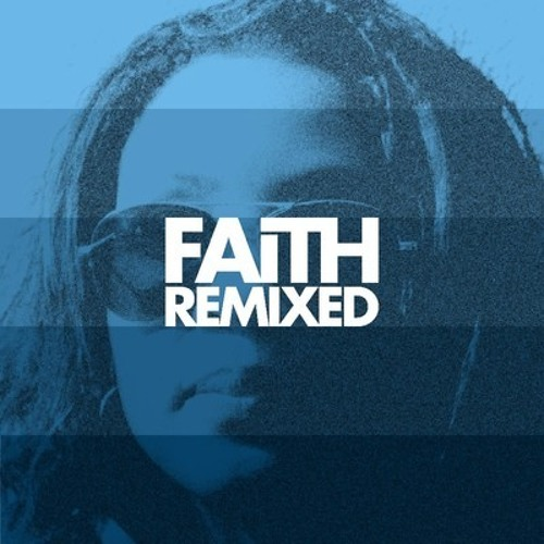 Yann Dulché (feat. Dinia) - Faith (MUST∆CHE! Remix) ***OUT NOW ON THRILLS & BEATS RECORDING***