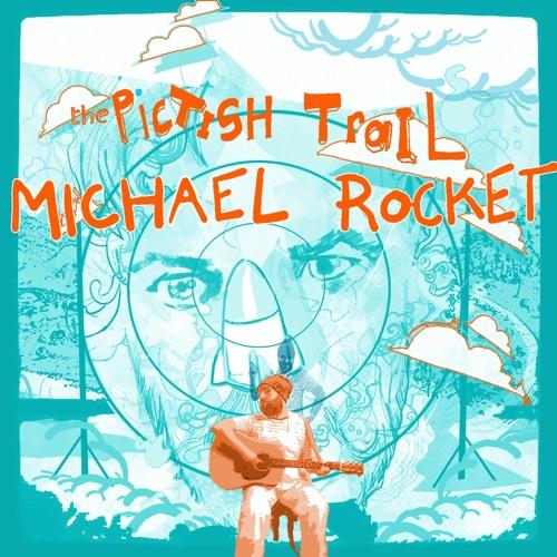 Michael Rocket