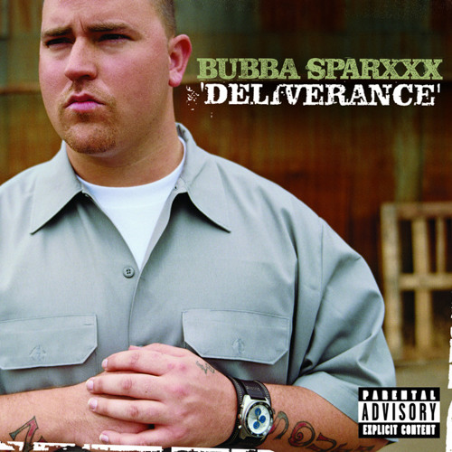 Bubba Sparxxx Deliverence Leygo's Perry refix