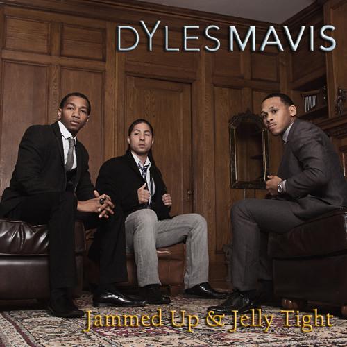 Dyles Mavis - Constellations