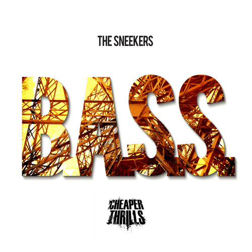 B.A.S.S./Closure EP Minimix