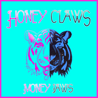 Honey Claws - I Love Summer