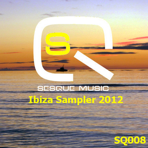 Soulmelt - Sunkissed (Quiet Fish Balearic mix) [Sesque Music]