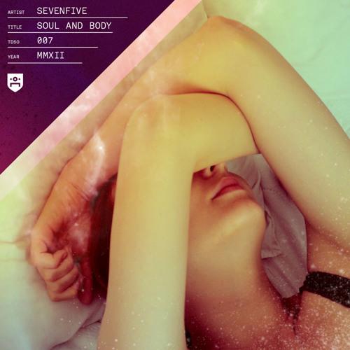 [FREE BONUS TRACK] Sevenfive - Take Off (Deux Point Zero Dance Remix)