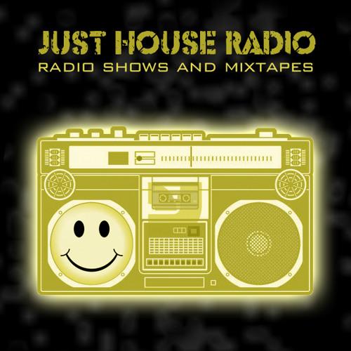 Just House Radio