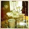 Drum groove 1        4.6.12 copy