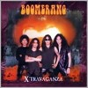Boomerang - Bawalah Aku