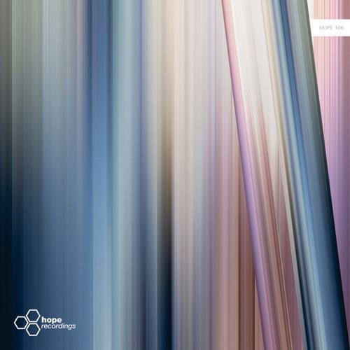Underset Feat. Lifa-Moon Rover (Da Funk's Solitude Remix)