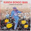 John Peel on Kanda Bongo Man