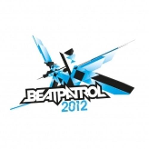Microtrauma Beatpatrol Festival 2012 Promo Mix