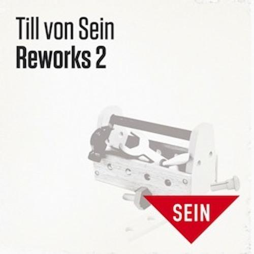 Till von Sein - Reworks 2 (Suol039)