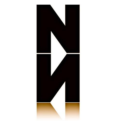 New Noise - 10.07.12