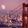 Om Factor - Streets of San Francisco