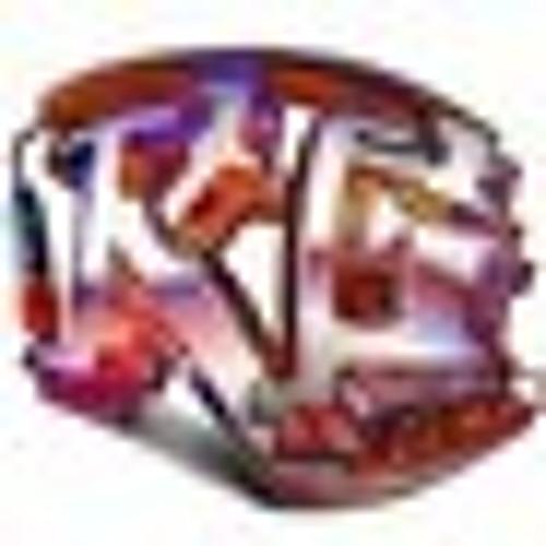 KG ENT - Hot Doggin  NEW