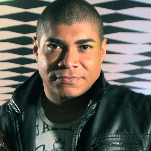 SET DJ VMC - JULHO 2012