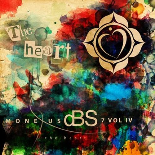 Monexus - Yellow busses