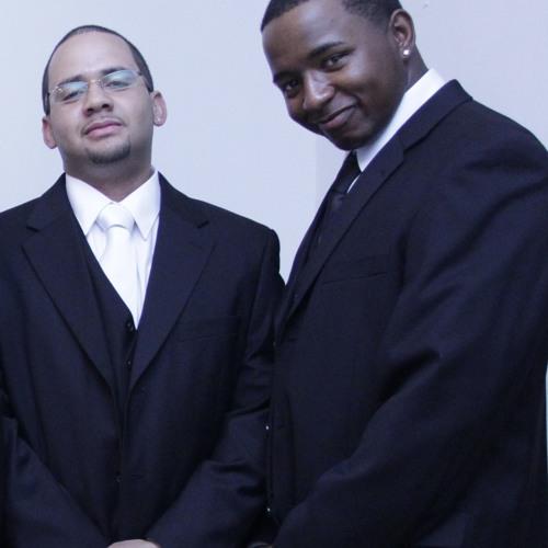 DJ TICAL & M.P.H - Break It