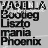 Vanilla feat. Phoenix - Lisztomania Bootleg // FREE DOWNLOAD