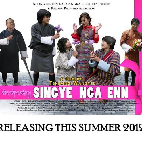 NgEsEeM Gi KhAnDhOmA -Singay Nga Een