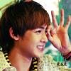 2PM-Take Off-Acapella by mzmz chan 2