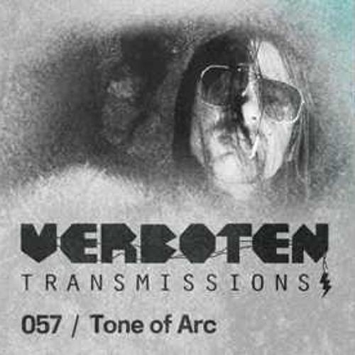 057 / Tone of Arc