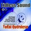 Download Total Overdose (Savaria Recordings) Mp3