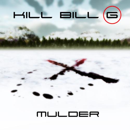 Mulder - Trust No One (Album Version)