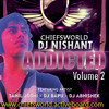 3. Chikni Kamar Pe - DJ Nishant Remix