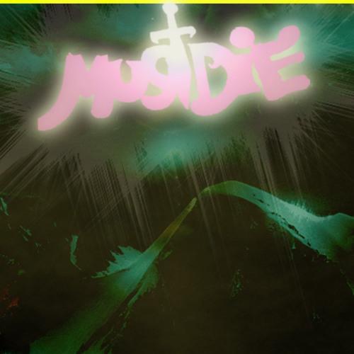 MUST DIE! - Anniversary (PLAY ME FREEBIE- DL LINK IN DESCRIPTION)