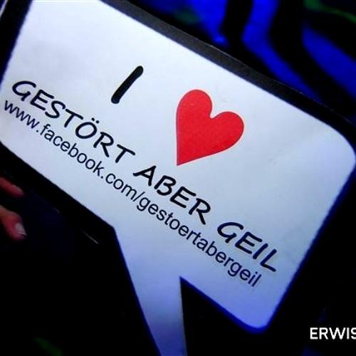 Gestört aber GeiL - Official Promo July 2012