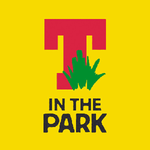 Damgroove Live at T in the Park 2012 (BBC Introducing Stage)
