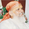Guru bhajan