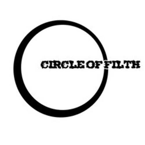 Circle of Filth - Twisted! Freebeez