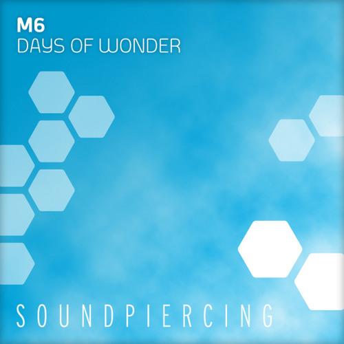 M6 - Days of wonder (Festival Geyser Remix)