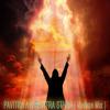 PAVITRA ATI PAVITRA STHAN ME (Vachan Mix ) By Sourav Devgan
