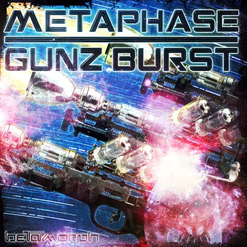 Metaphase - Palace