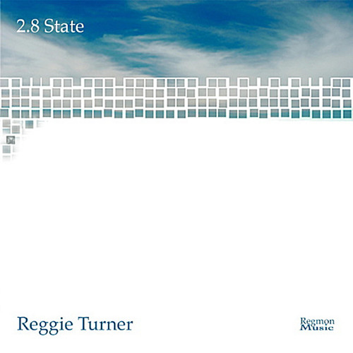 2.8 State (free download)
