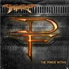 DragonForce - Cry Thunder