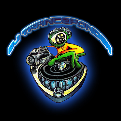 Deadmau5-A City in Florida (Dj Tranceponder Remix)