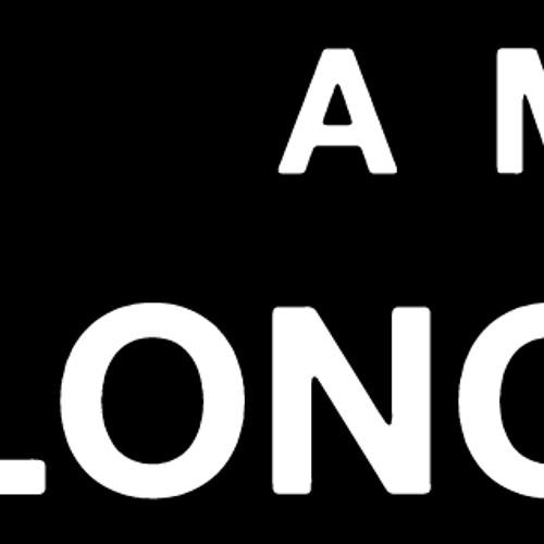 I AM LONO - Slightly Open (LIVE)