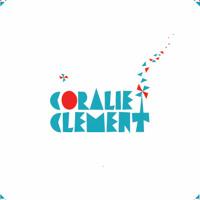 Coralie Clement - Cest la vie (Maxi Gnzz Catwalk Rub)