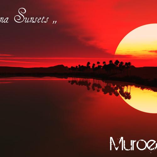 Africana Sunsets _ With Muroe (Prod. by MuroeMusic)